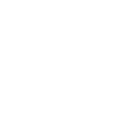 WHEN CLOSENESS COUNTS: Realtree Xtra Green