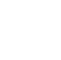 WHEN CLOSENESS COUNTS: Realtree Xtra