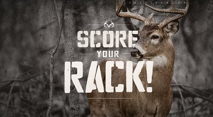 https://www.realtree.com/deer-hunting/score-your-whitetail-deer