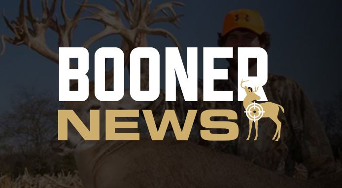 https://www.realtree.com/deer-hunting/booner-news