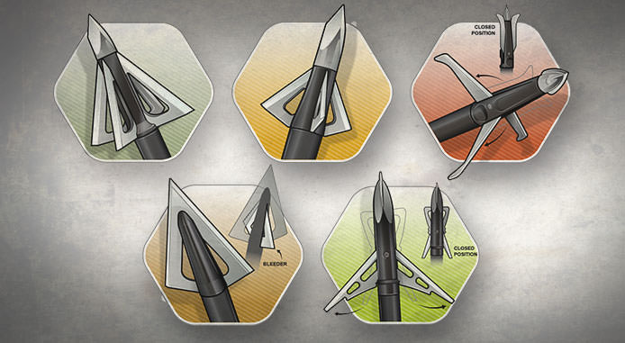 https://www.realtree.com/bowhunting/broadhead-selector