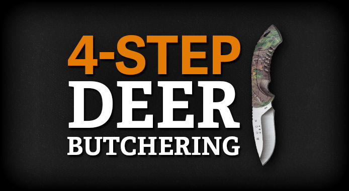 https://www.realtree.com/deer-hunting/4-step-deer-butchering-the-path-to-amazing-venison