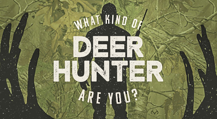 https://www.realtree.com/deer-hunting/what-kind-of-deer-hunter-are-you