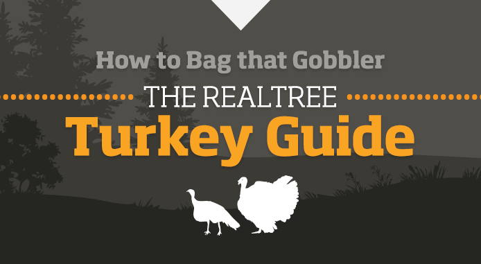 https://www.realtree.com/how-to-bag-that-gobbler-turkey-hunting-flowchart