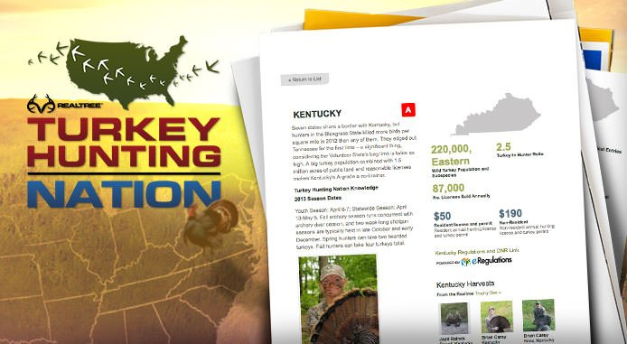https://www.realtree.com/turkey-hunting/turkey-hunting-nation