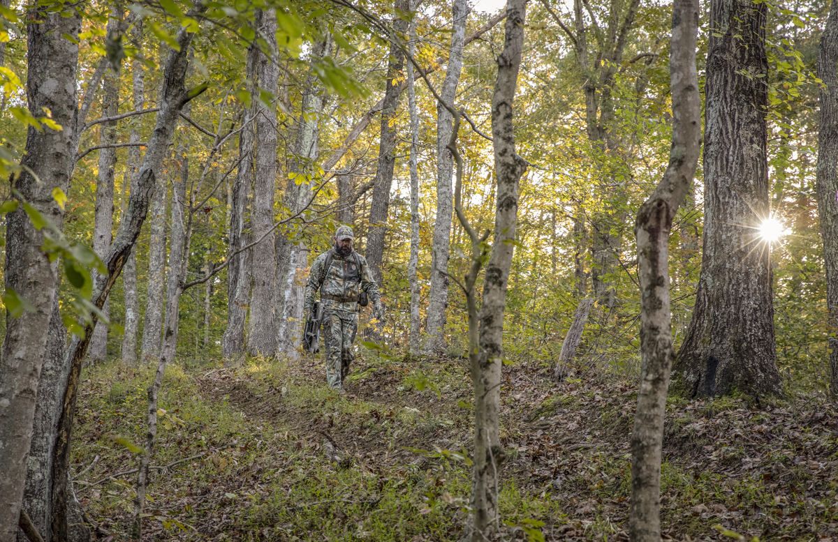 Back to Bow Season: Great Deer Hunting Gear for 2019
