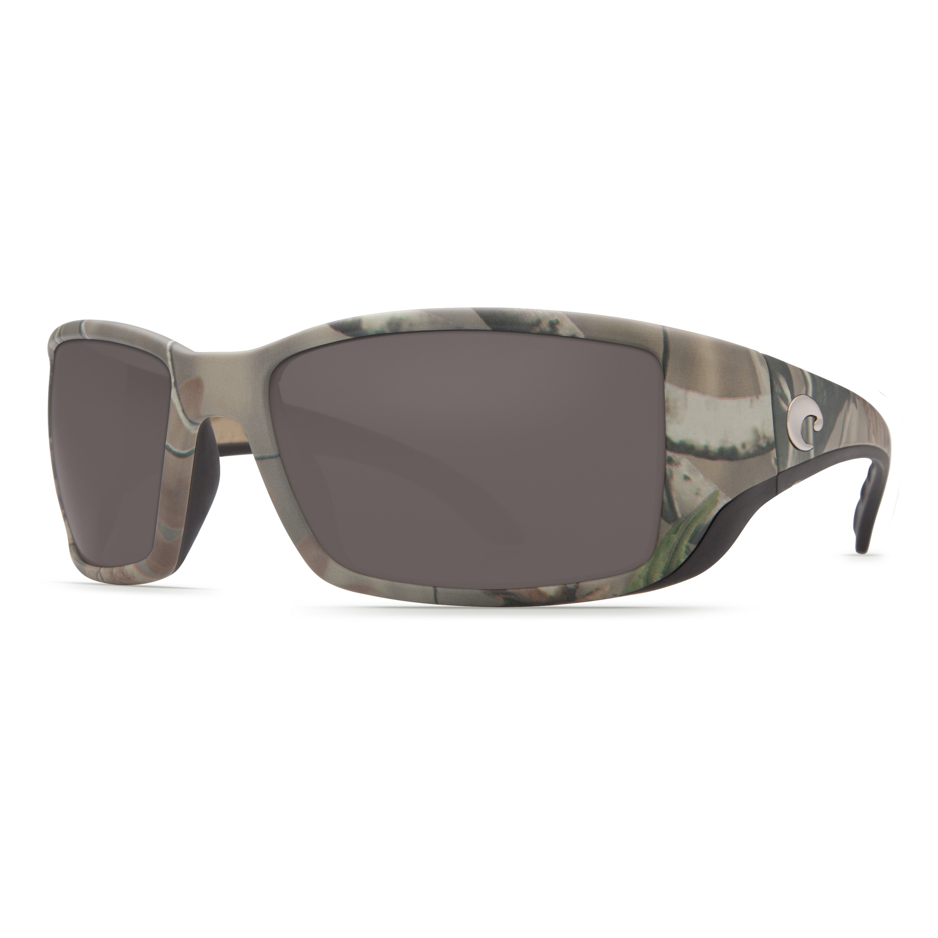 a0d1c20b6ca Costa Introduces New Realtree® AP Camo Sunglasses