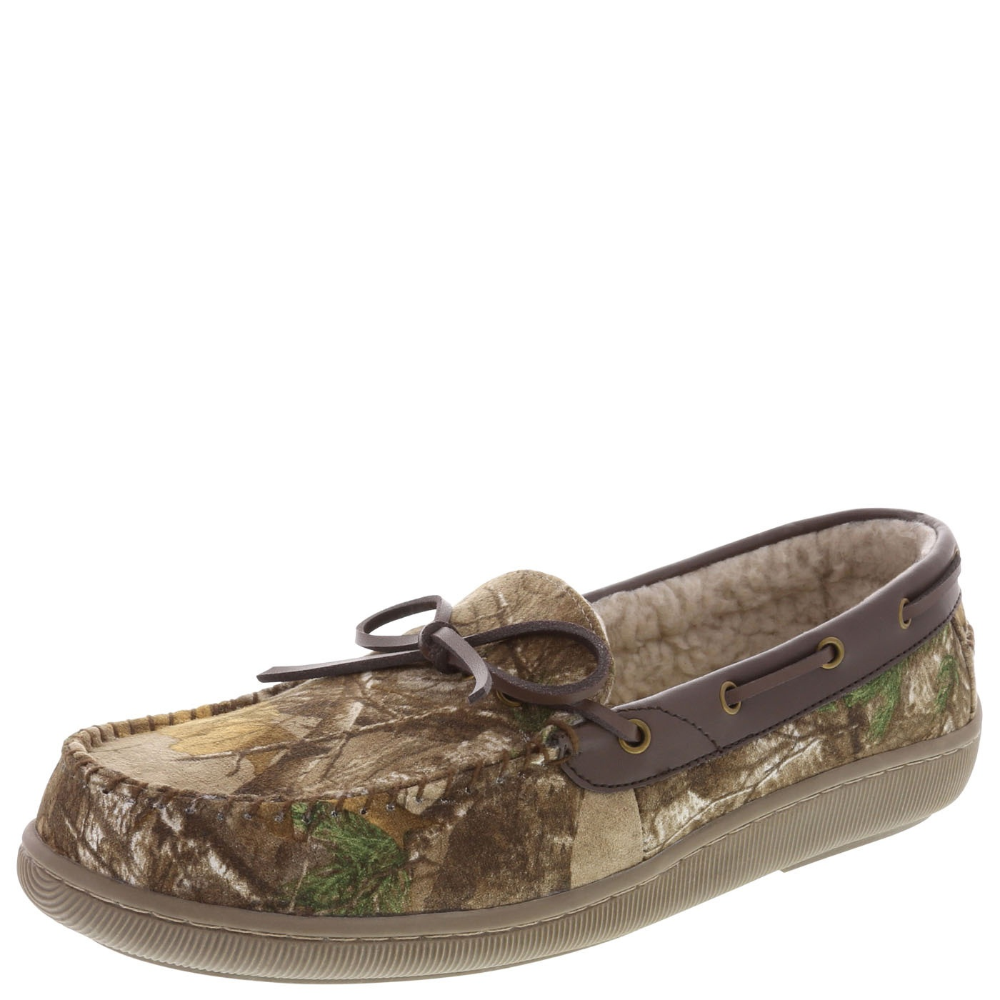 Realtree Camo Slippers By Payless Find Products Realtree