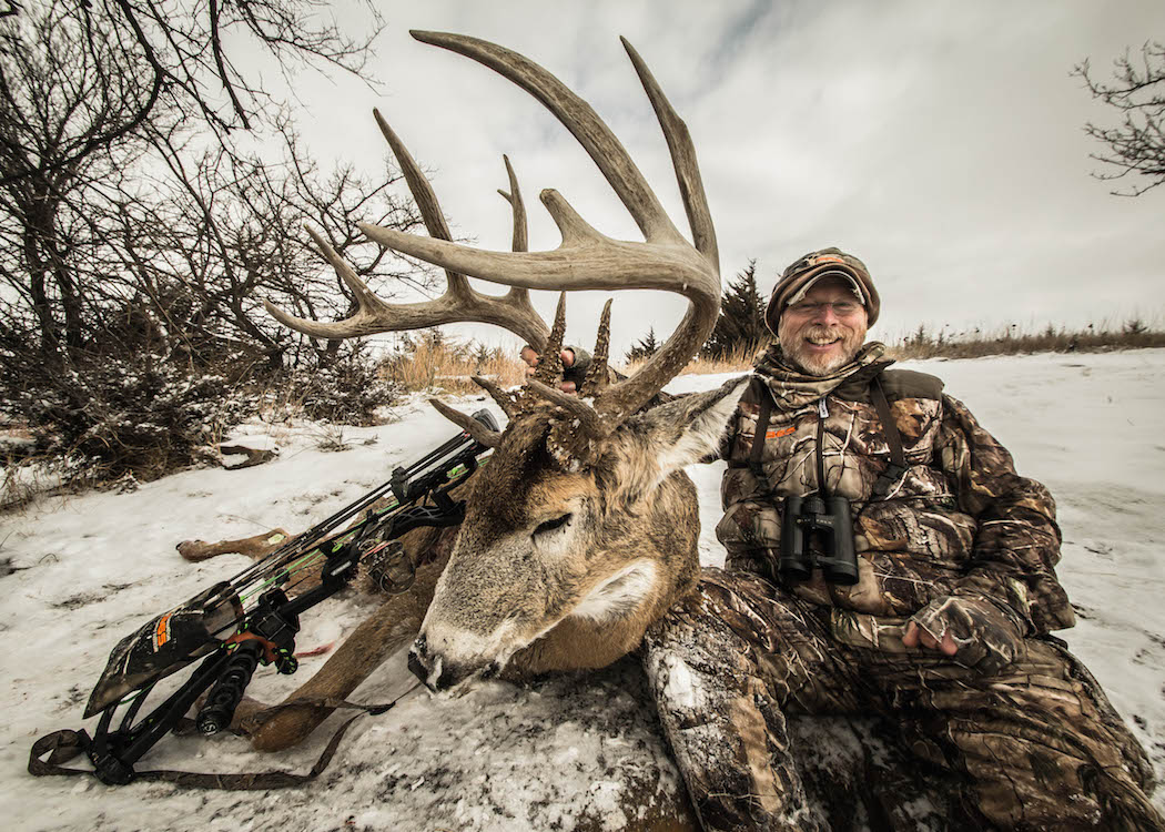 personal experience essay deer hunting essay Free online library: 2017 youth hunter essay contest: winning essay by bowhunter sports and fitness travel, recreation and leisure teenagers.