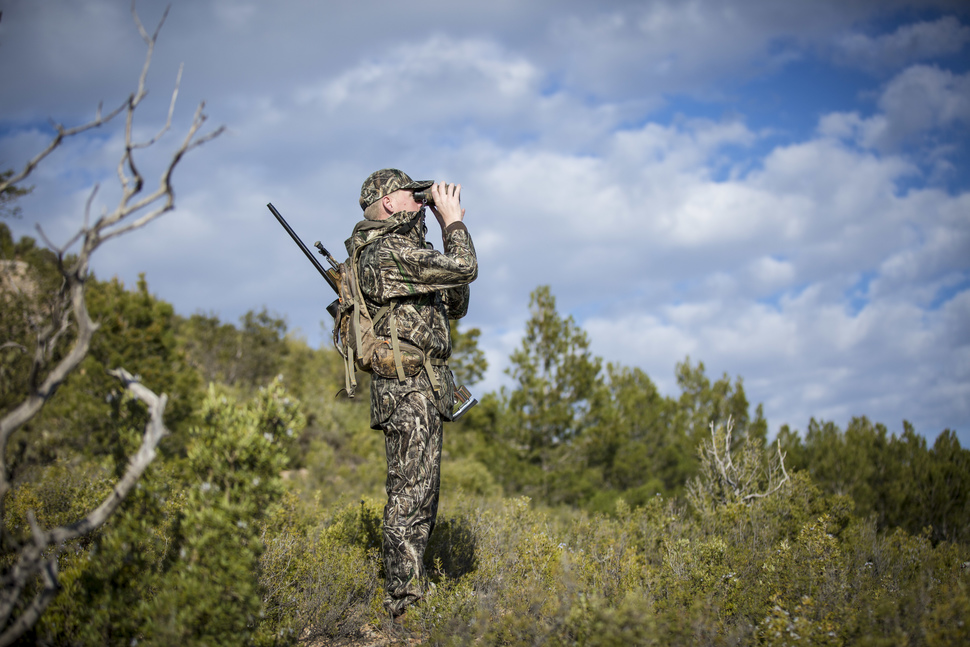 1657afebf69e1 Taking into consideration how the clothing can be optimised to enhance the  hunters enjoyment and success in the wild; the Avanti range is now  available in ...