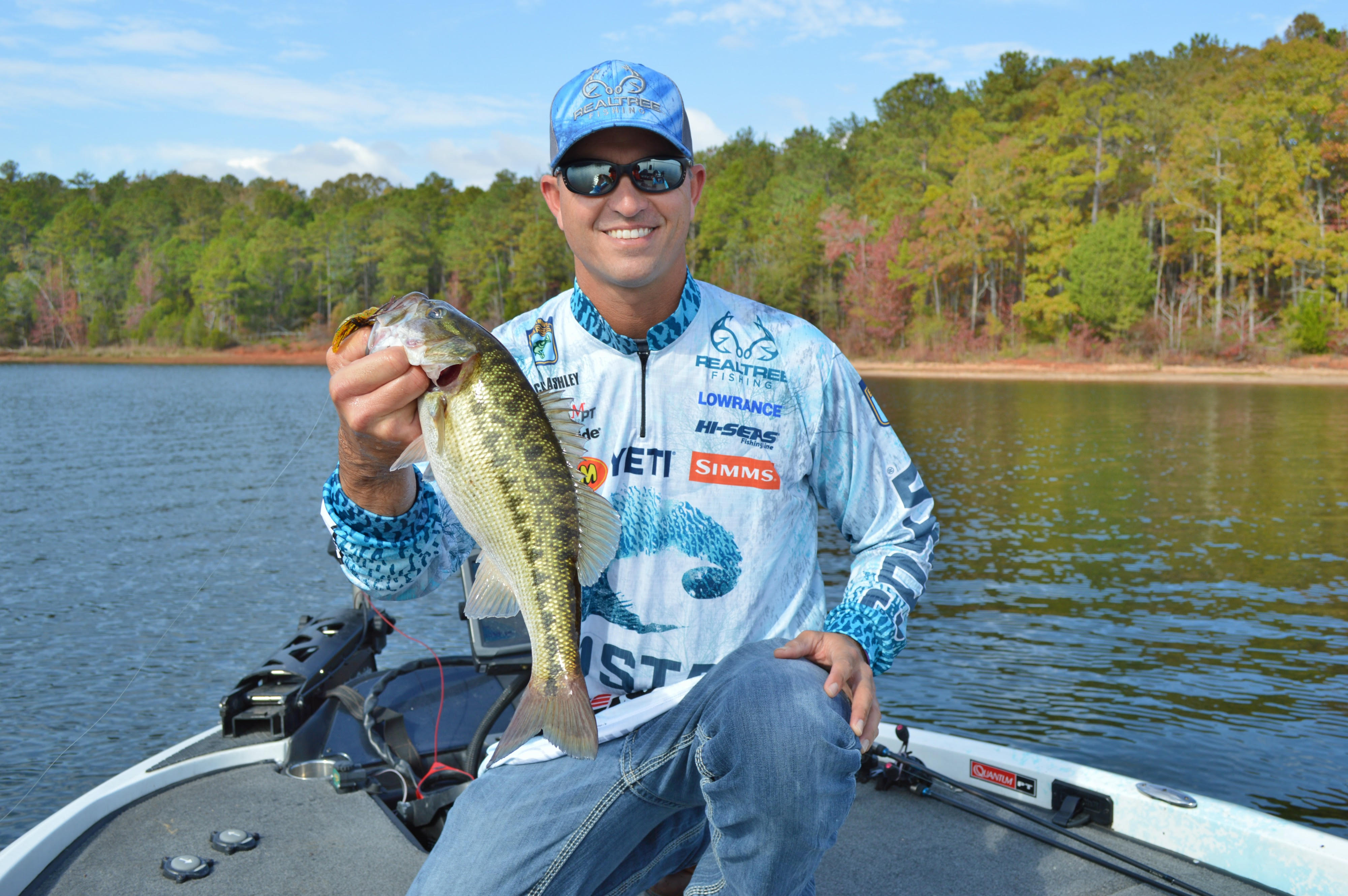 News Release Archive Realtree