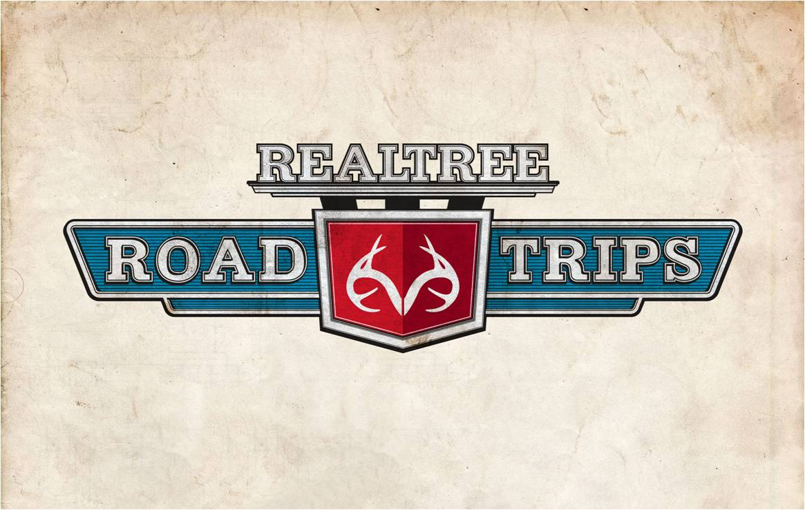Image result for Realtree roadtrips