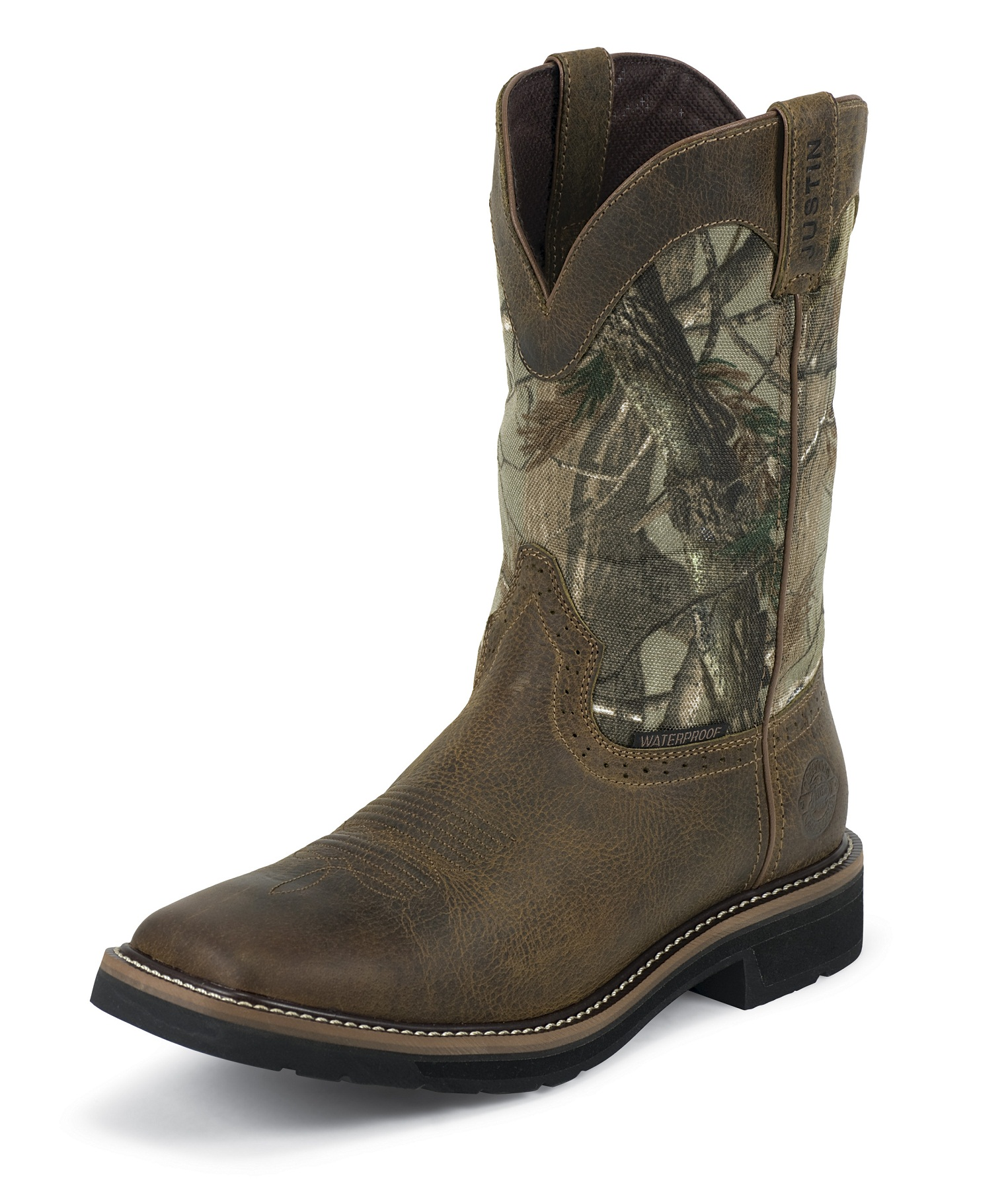 Boots Men Images Cowboy Decorating Ideas Waterproof Winter