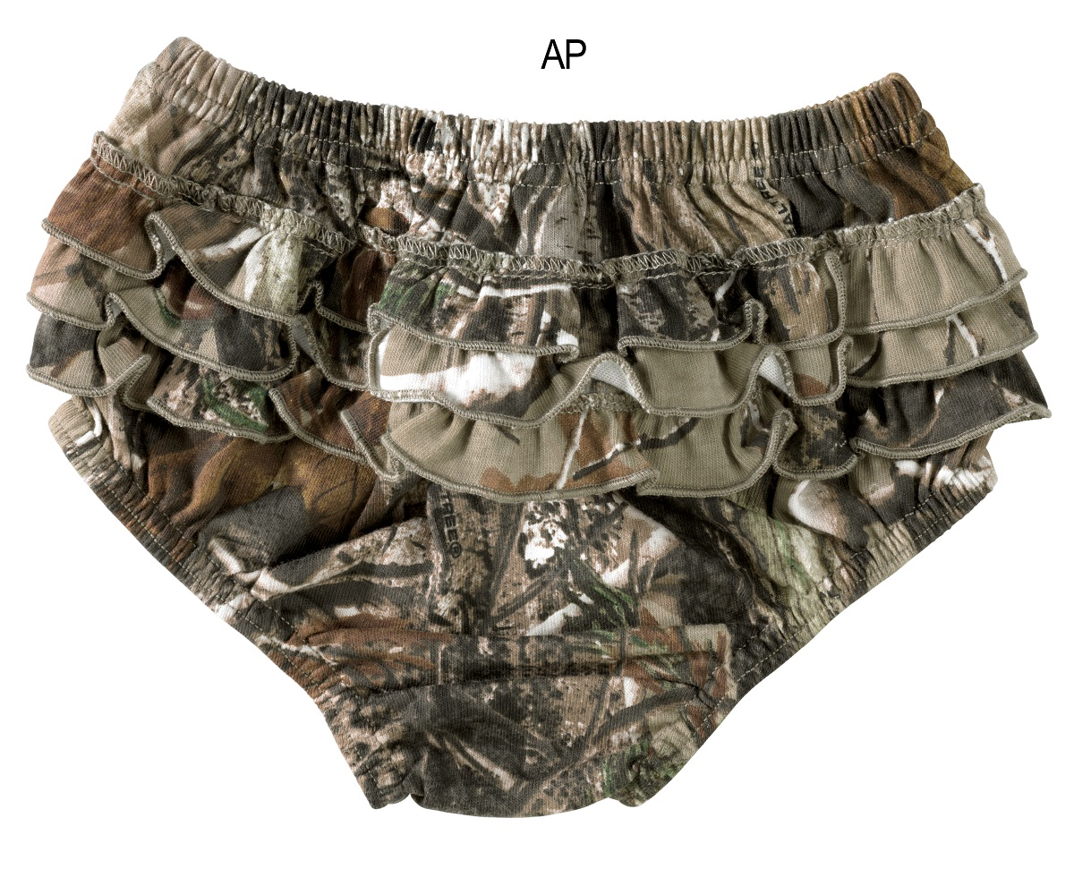 Bass Pro Shops Camo Baby Clothing Find Products Realtree