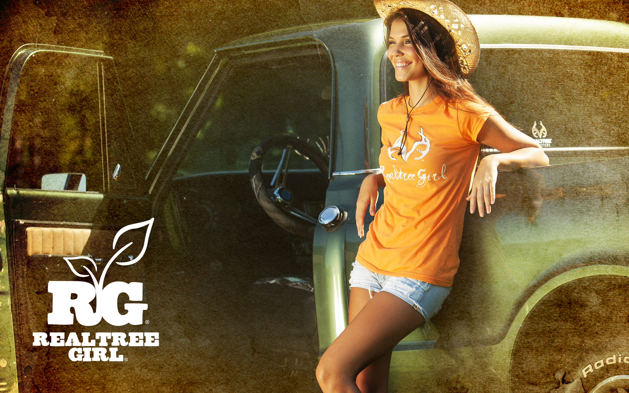Realtree Girl Wallpaper /images/search?q=realtree