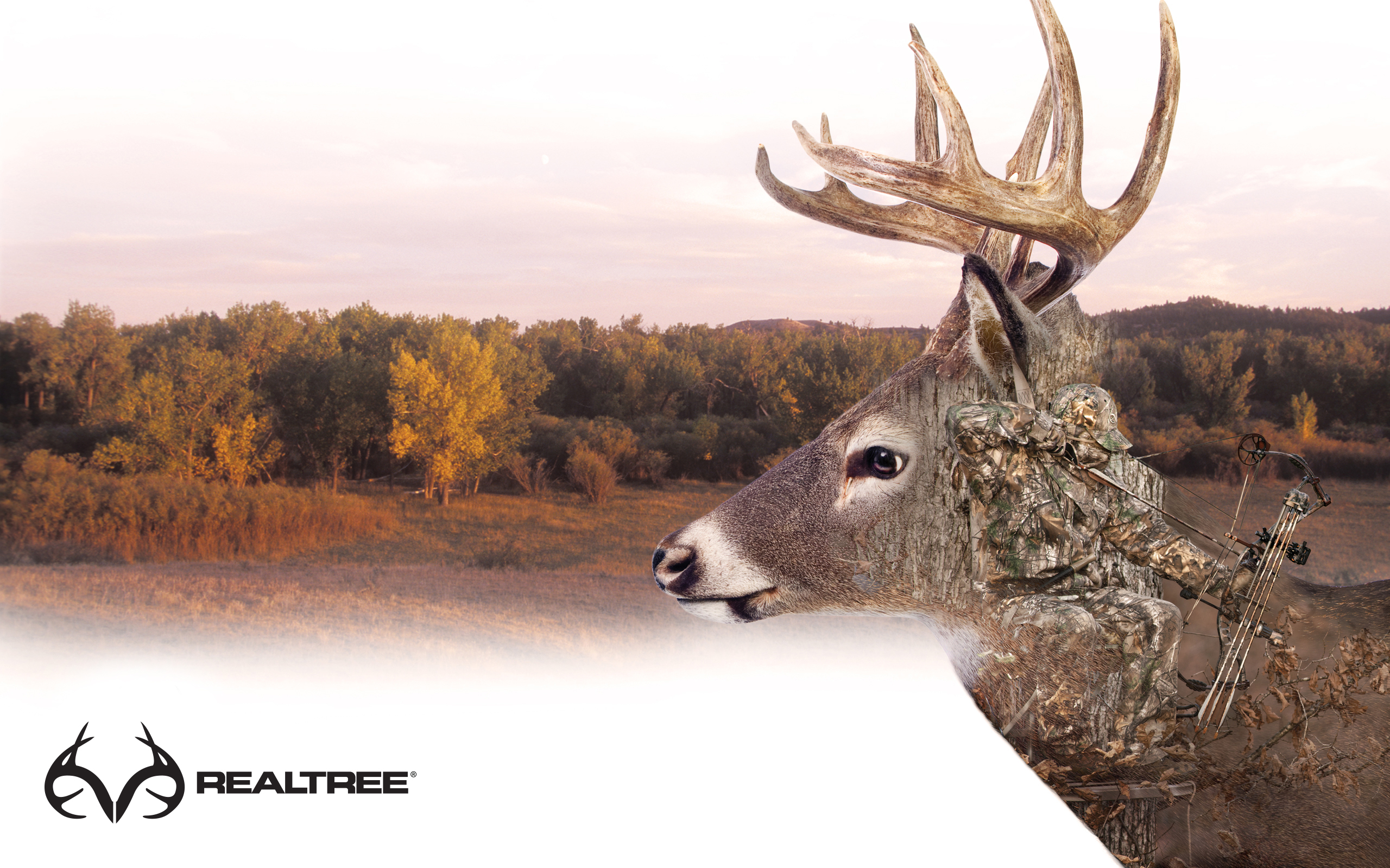 Wallpapers realtree voltagebd Image collections