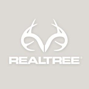 Camo Products Realtree Camo