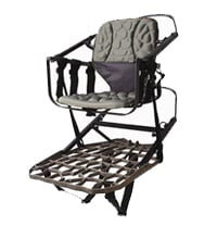 Best Tree Stands Of 2008 Archive Realtree Camo