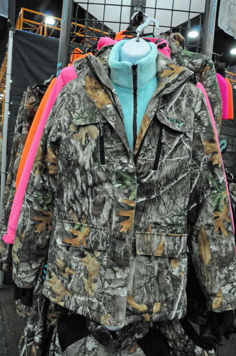 e774094ba62bd The Best New Camo Bowhunting Gear for 2019 | Realtree Camo