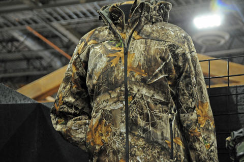 afc9457913303 2019 SHOT Show: New Realtree Camo Men's Apparel | Realtree Camo