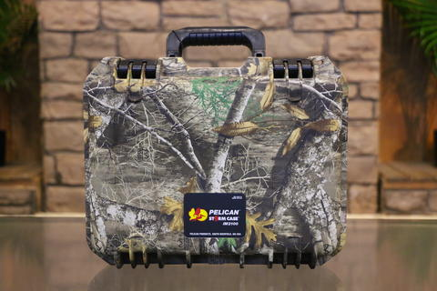 2019 SHOT Show: New Coolers and Cases in Realtree Camo | Realtree Camo