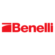 Benelli USA Corp Preview