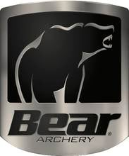 Bear Archery Products Preview