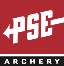 PSE Archery Preview