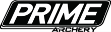 Prime Hunting Bows Preview