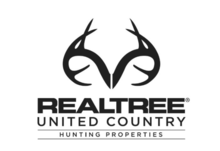 Realtree United Country Preview