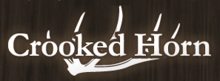 Crooked Horn Outfitters Preview