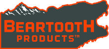 Beartooth Products Preview