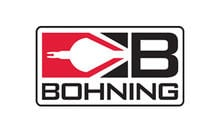 The Bohning Company, Ltd. Preview