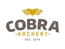 Cobra Outdoors, LLC Preview