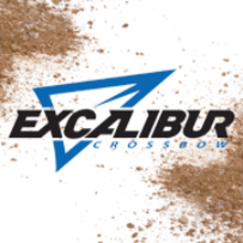 Excalibur Crossbow, Inc. Preview
