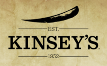 Kinsey's Archery Products, Inc. Preview