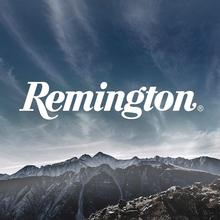 Remington Arms Company Preview