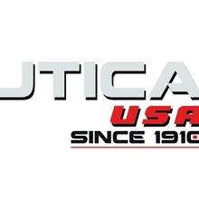 Utica Cutlery Company Preview
