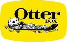 OtterBox Preview