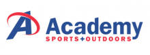 Academy Sports + Outdoors Preview