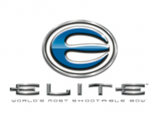 Elite Archery Preview