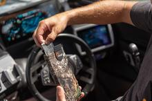 PHOOZY XP3 Realtree EDGE Phone Case Preview