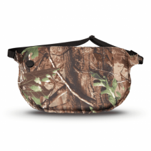 Hunters Specialties Bunsaver Seat Cushion in Realtree AP Preview