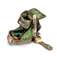 HS Strut® Realtree® Xtra Green™ UnderTaker Chest Pack Preview
