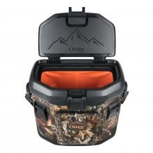 OtterBox Trooper 20 Soft-Sided Cooler in Realtree EDGE Preview