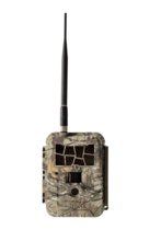 Verizon Certified Blackhawk Wireless Realtree 60 Invisible IR HD Camera by Covert Scouting Cameras Preview