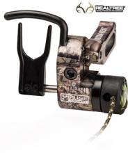 FUSE Ultra Rest in Realtree Xtra Preview