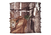 BUFF Dog Neckwear in Realtree Xtra Camo Preview