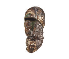 Ergodyne N-Ferno® 6823 Realtree Camo Wind-proof Hinged Balaclava in Realtree Xtra Preview