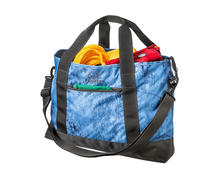 INSIGHTS Realtree Fishing Carry All Totes Preview